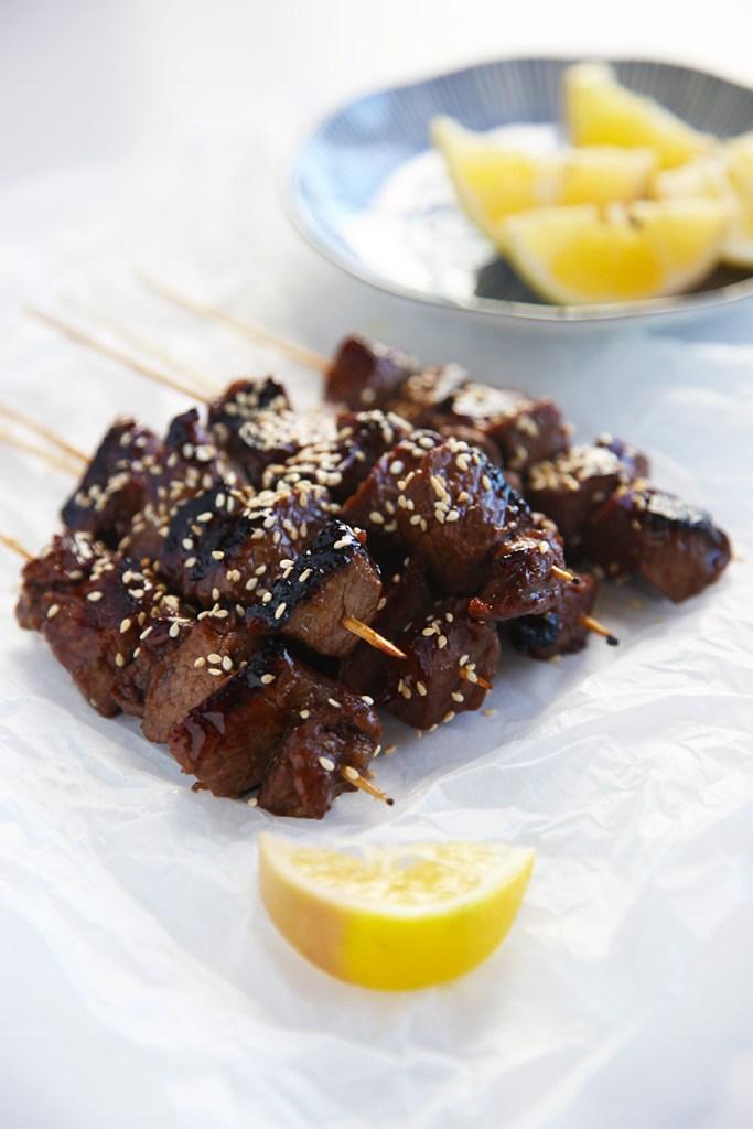 beef-skewers-asian-marinade