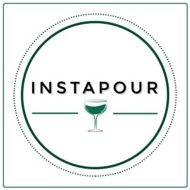 instapour9