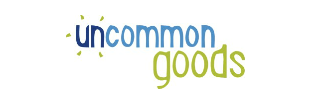 Uncommon-Goods-Logo