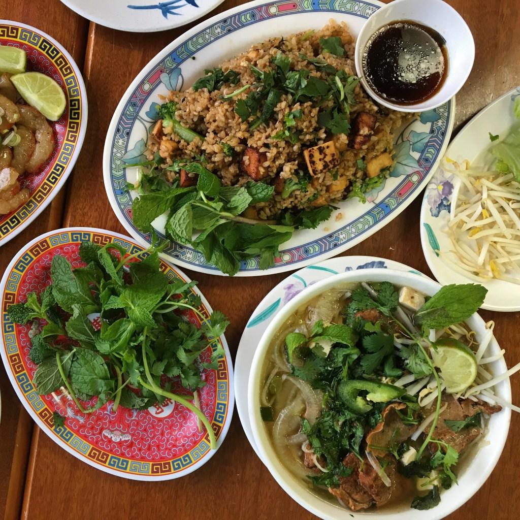 Vinh-Loi-Tofu