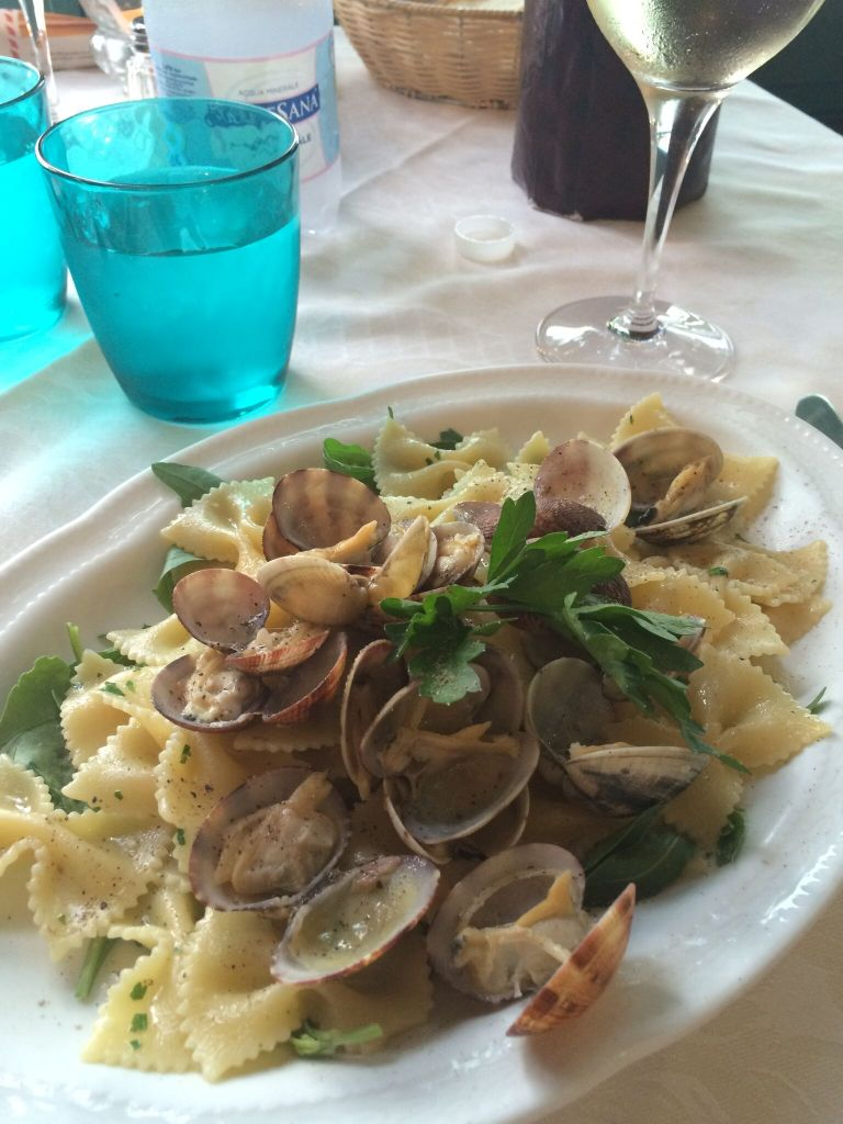 eating-our-way-through-the-amalfi-coast