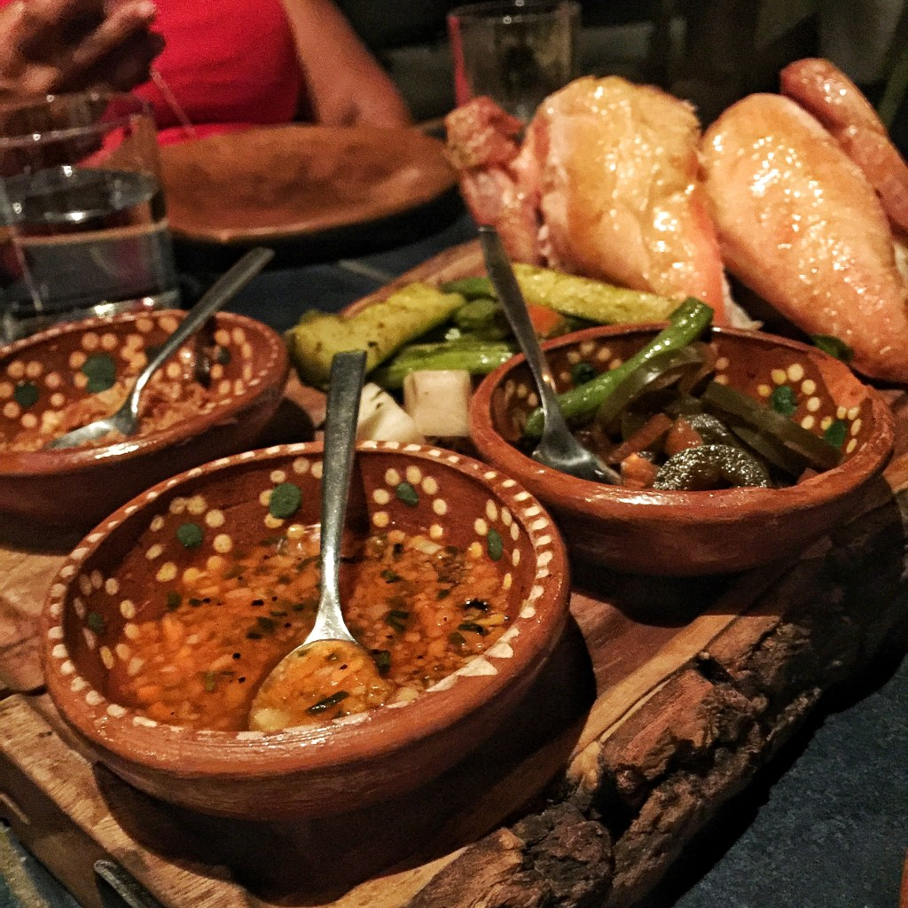 best-restaurants-cabo-san-lucas