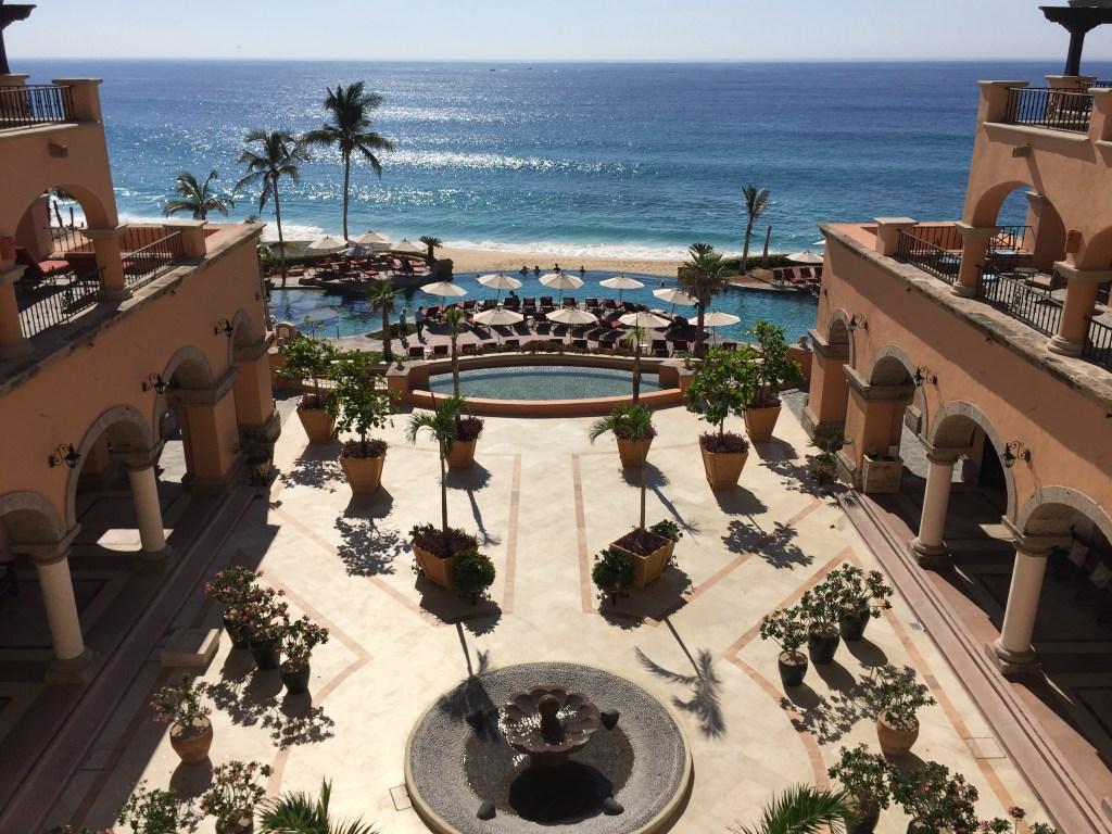 best-hotel-resort-cabo-san-lucas
