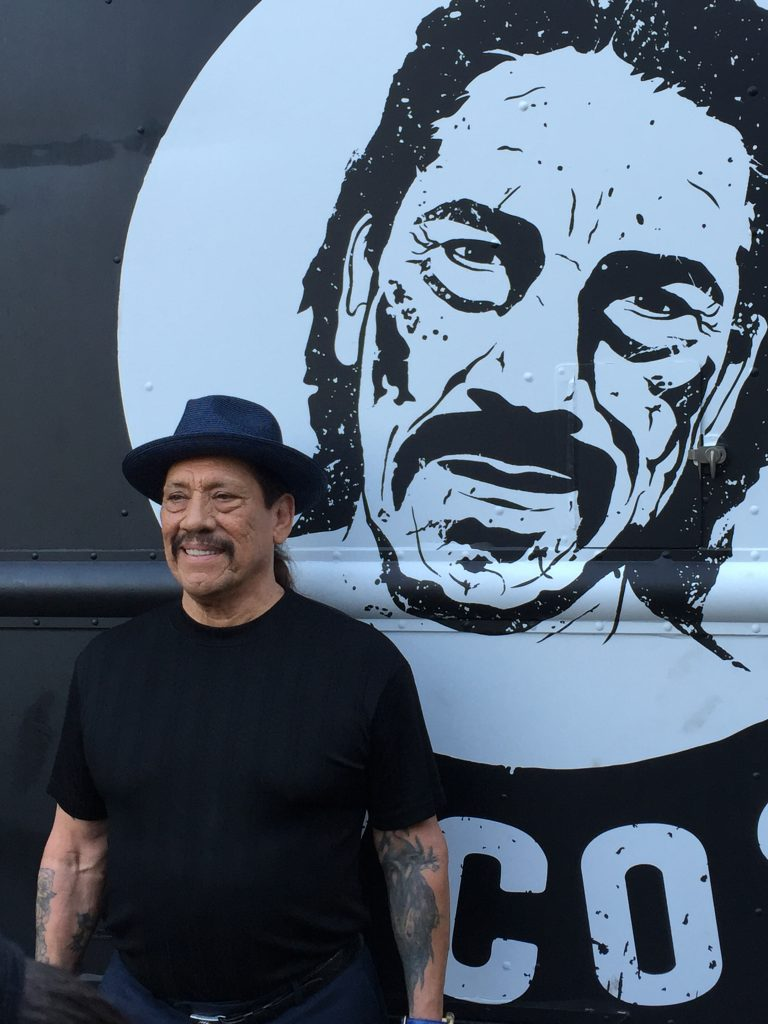 tuesday-talks-danny-trejo-dawn-garcia