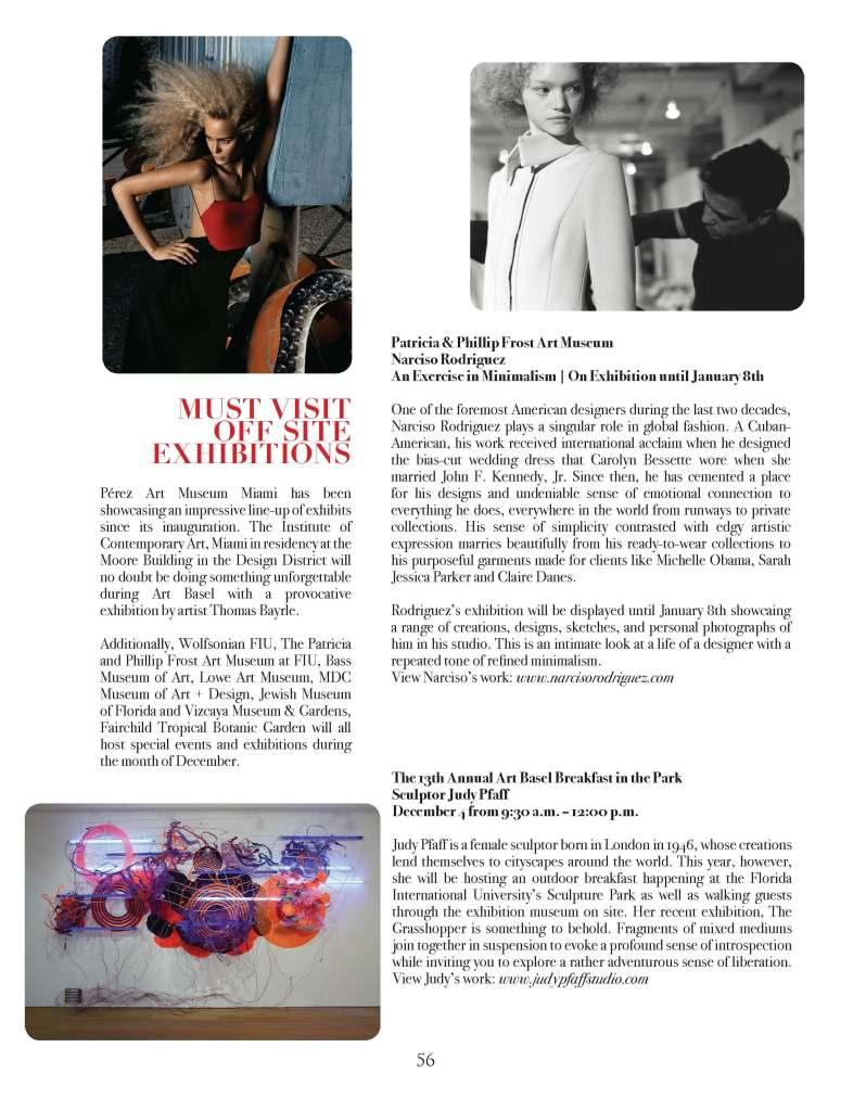 artbasel-dawngarcia-winter-2016_page_58