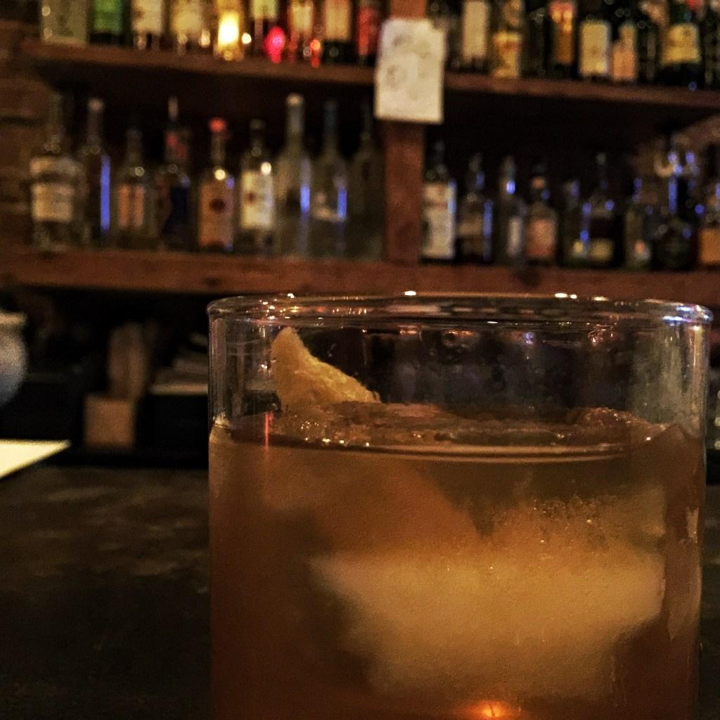 drinking-my-way-through-okc