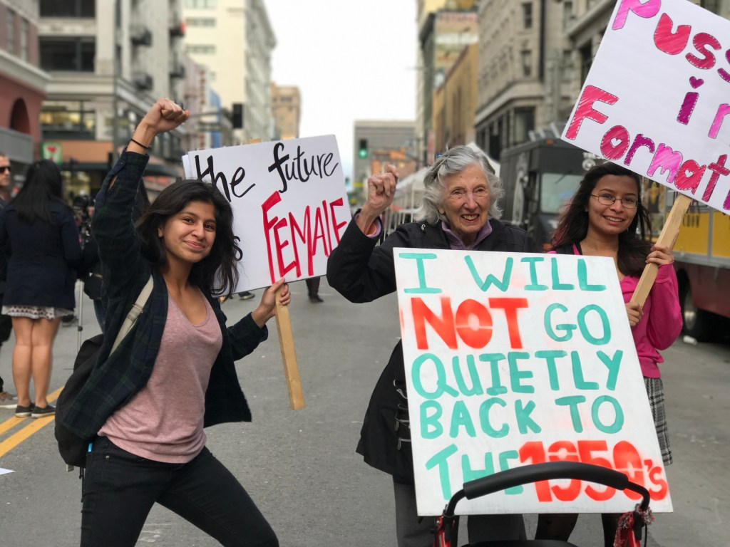 womens-march-los-angeles