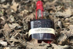 The Beauty of Bourbon | Days 1 + 2