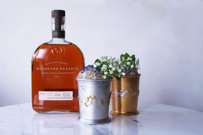 Derby Day | Drink Inspiration