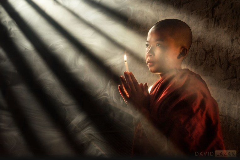David-Lazar-Home-Monk