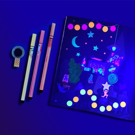Light-Up-The-City-Book-Glow