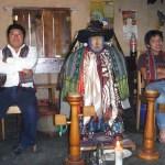 10 imprescindibles en Guatemala