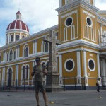 Granada (Nicaragua), la ciudad colonial perfecta