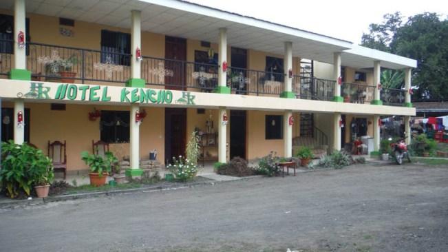 Ometepe y el lago cocibolga en nicaragua a tomar por mundo for Vuelos baratos a nicaragua