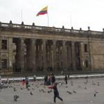 Medellín y Bogotá. Dos capitales para un gran país