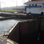 Portobelo, Canal de Panamá y San Lorenzo de Chagres. Los tres tesoros.