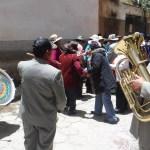Fotografías Bolivia
