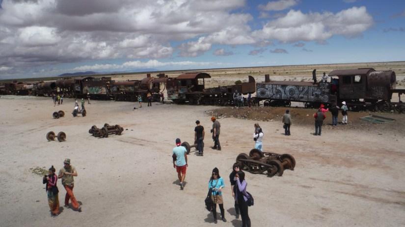 viajar-bolivia-america