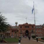 Fotografías Argentina