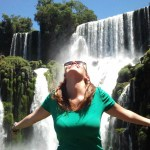 Viajar a las Cataratas de Iguazú