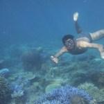 Mejores fotografías de Oceanía