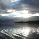Fotografías Nueva Zelanda