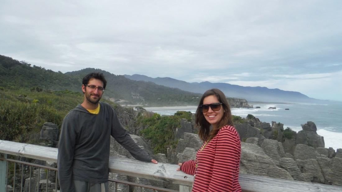 viajar-nueva-zelanda-oceania (42)-41