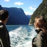 Consejos para viajar a Nueva Zelanda low cost