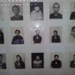 Fotografías Camboya