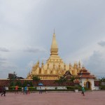 10 imprescindibles en Laos