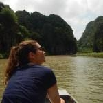 10 imprescindibles en Vietnam. Vietnam Norte