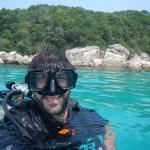 Malasia, el último destino de nuestro sueño (Kuala Lumpur e Islas Perhentian)