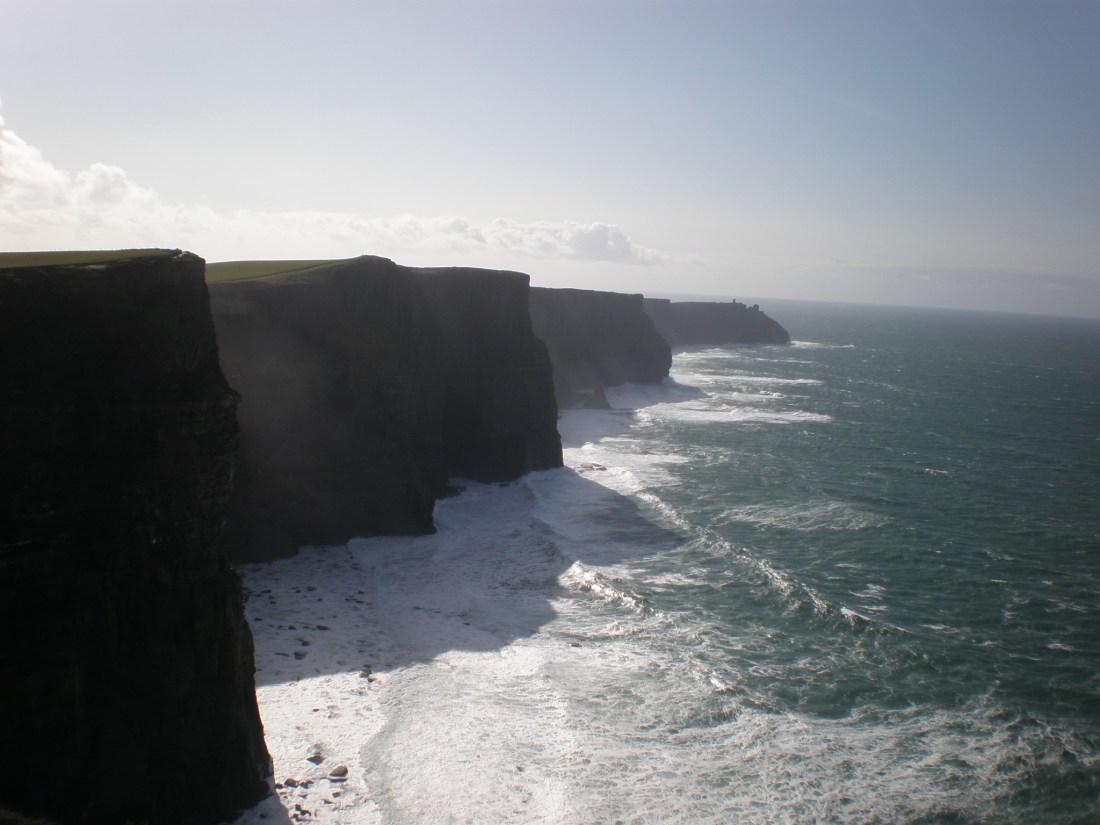 Viajar-Irlanda-Europa