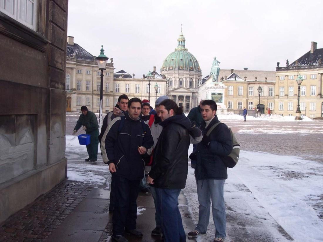 viajar-dinamarca-europa