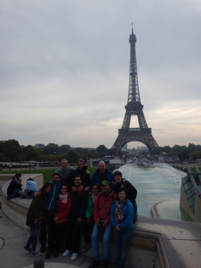viajar-francia-europa