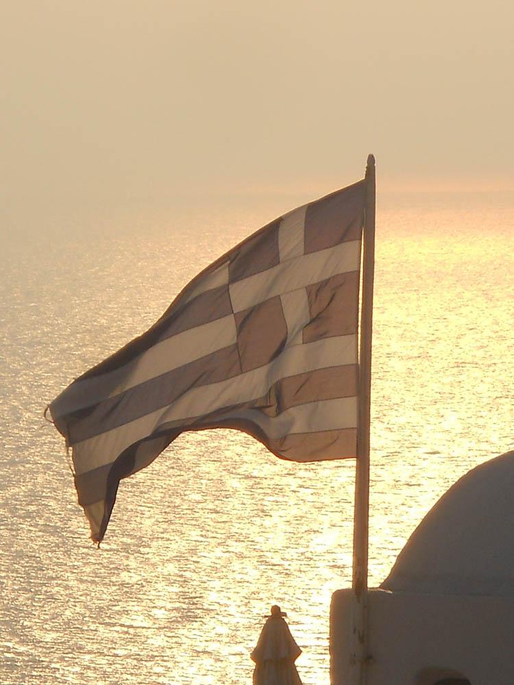 viajar-grecia-europa (32)-21