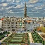 Viajar a Bélgica, todo sobre la capital europea