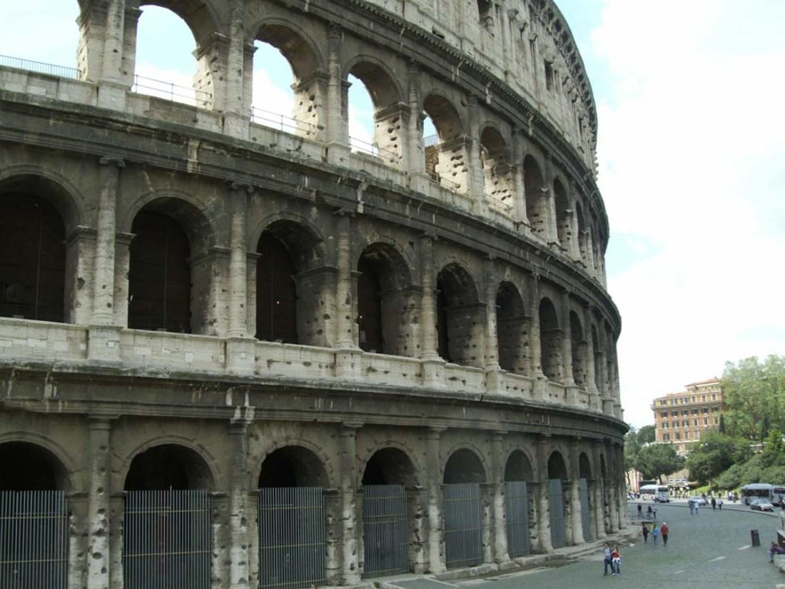 viajar-italia-europa