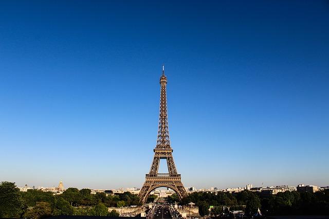 viajar-paris-europa