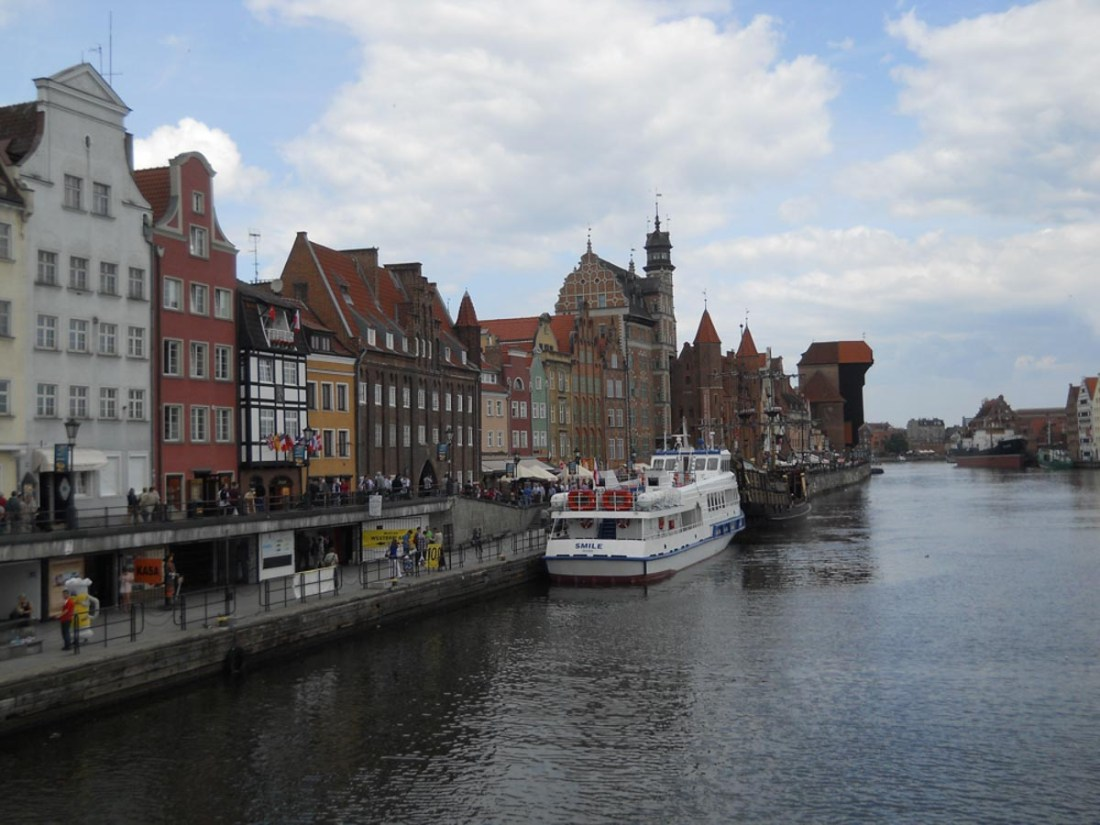 viajar-polonia-europa