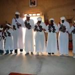Escapadas a Marruecos: Fez, Tetuán, Chaouen, Alhoucemas, Meknes, Merzouga,… (2009-2011)