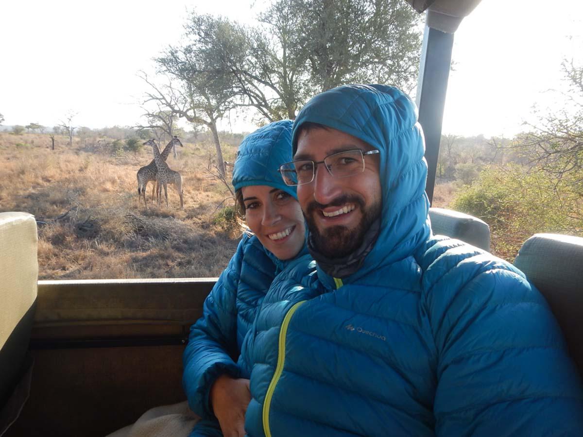 viajar-sudafrica-africa