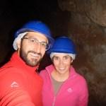 Día 6, 7, 8 y 9: Desde Mpumalanga a Maropeng (el cañón Blyde River Canyon y la cuna de la Humanidad)