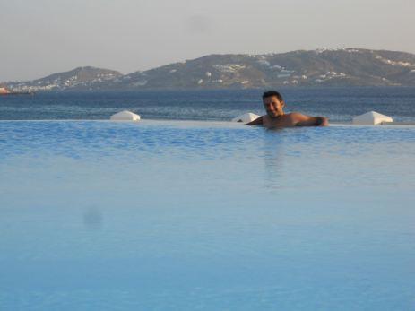 Islas Griegas y Atenas