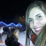 Navidad 4.0 en Sevilla: luz y cultura para celebrar las fiestas
