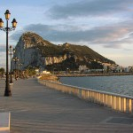 Cinco imprescindibles en Gibraltar
