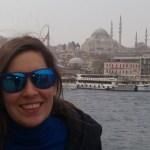 IV y V expedición: Turquía y Marruecos. Elige, ¿a cuál te vienes?