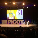 Picot17