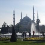 Viaje a Estambul: qué ver en Estambul en 2 días