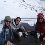 Cinco imprescindibles en Andorra